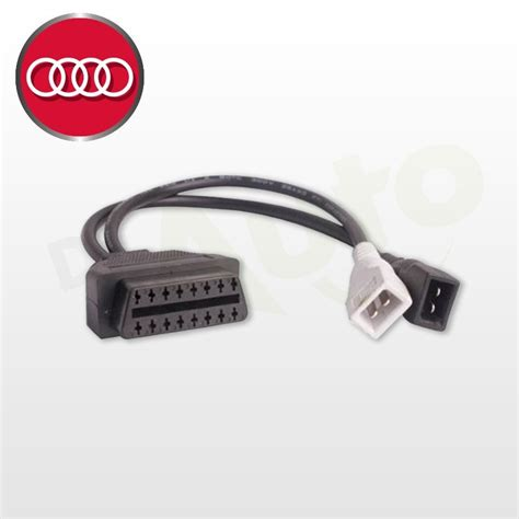 Audi Obd by Audi Ami Cable Audi A4 B8 How To Set Up The Infotainment