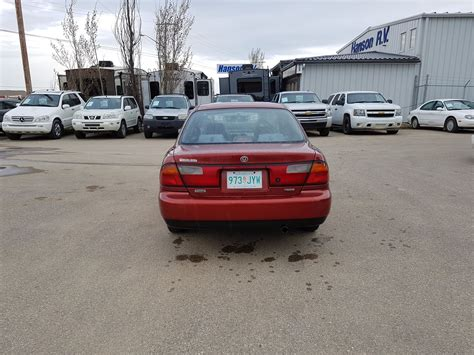 mazda protege 2015 used 2003 subaru forester pricing edmunds autos post