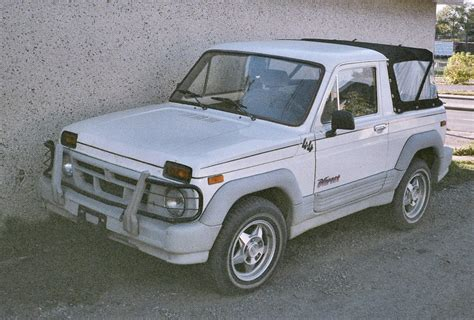 Lada Niva Convertible Curbside Classic Lada Niva Truck
