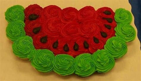 placemats watermelon for summer i have a round table this would 98 best images about watermelon ideas on pinterest quilt