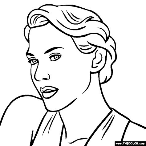 princess kate coloring pages 90 princess kate coloring pages not black and white