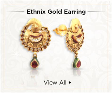 Ethnix   Buy Ethnix Jewellery Online   Malabar Gold & Diamonds