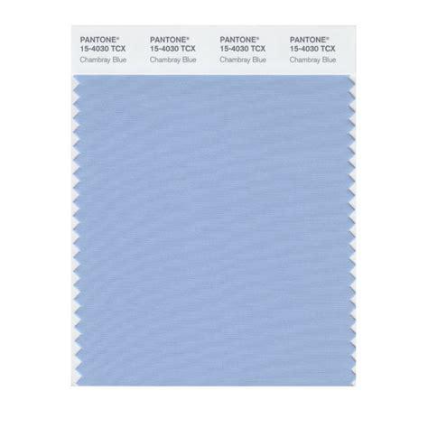 pantone   tcx swatch card chambray blue buy  india
