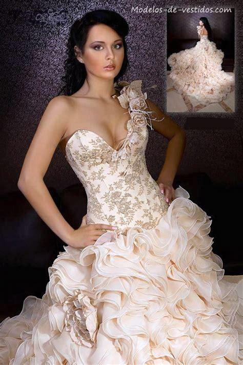 mil anuncios com vestidos de novia en pontevedra venta mil anuncios com vestidos de novia en valencia venta de