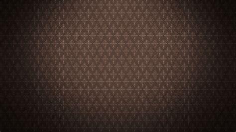 luxury pattern hd free luxury wallpaper 24132 1920x1080 px hdwallsource com