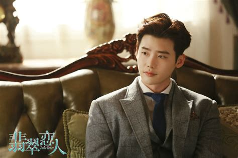 drama lee jong suk youtube lee jong suk finally confirms new project eukybear dramas
