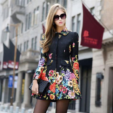 fashion design qualities aliexpress com buy high quality russian fashion designer