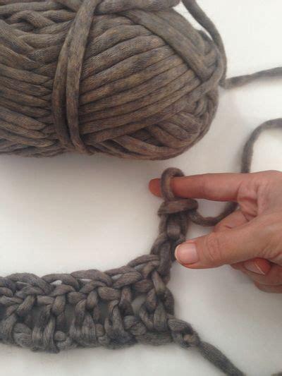 tutorial pashmina gang 1000 images about beautiful free crochet patterns