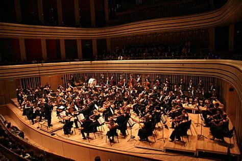 the encyclopedia of instruments of the orchestra and the great composers books orchestra simple the free encyclopedia