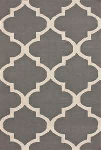 Safavieh Leather Shag Rug Grey Contemporary Rugs Roselawnlutheran