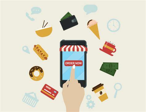 Food Technology food tech เคร องจ กรใหม ในการข บเคล อนอ ตสาหกรรมอาหาร