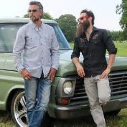 Richard Rawlings Gas Monkey Garage by 17 Best Images About Gas Monkey Garage Fast Loud On