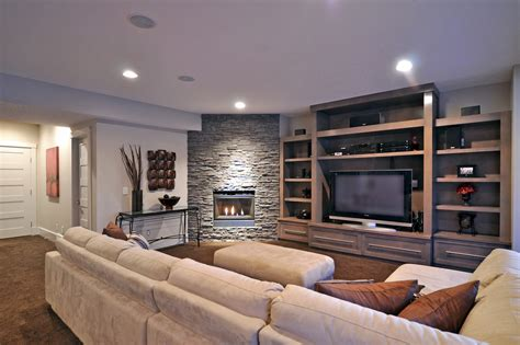 living room with corner fireplace stone corner fireplace family room rustic with ceiling fan