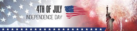 4th of july deals for 2018 edealinfo