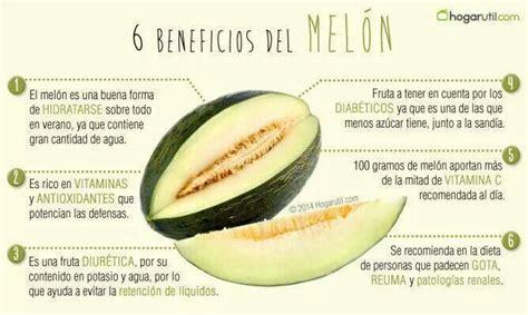 zumos verdes fuentes 336 best images about que tu alimento sea tu medicina y que tu medicina sea tu alimento en
