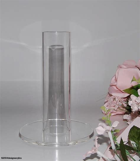 Wedding Bouquet Display by Large Acrylic Wedding Bouquet Display Holder Florists Ebay