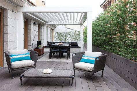 ristrutturare terrazzo esterno giorno in terrazzo come ristrutturare la casa