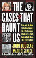 top cases of the fbi vol ii notorious fbi cases volume 2 books 1000 images about crime bookshelf on true