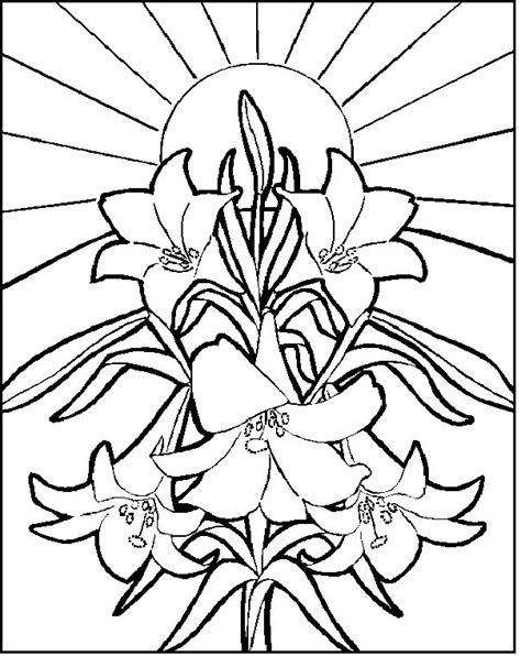 christian coloring pages for kindergarten 97 religious coloring pages for kindergarten lovely