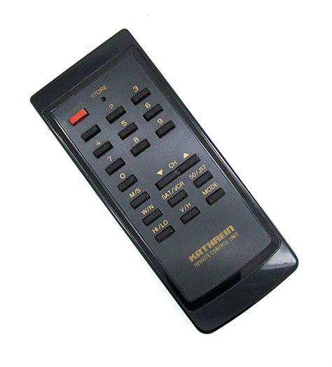Remote Indovision Digital Receiver Original original kathrein remote unit for sat receiver