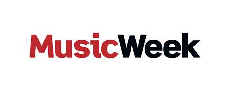 week song week awards presented complete update