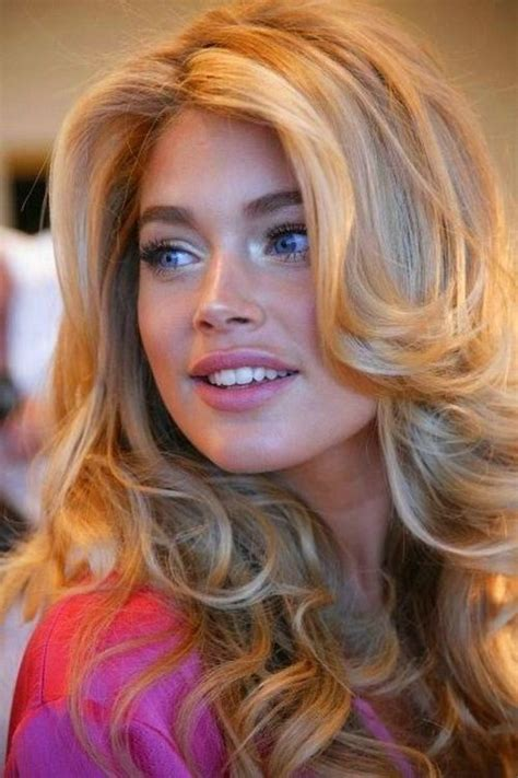 all hair makeover secrets to looking chic in low hair cut blonde hair colors for olive skin blue eyes hair color