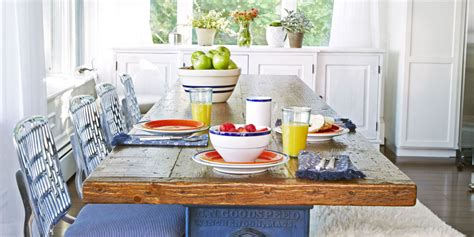 Dining Room Decor Ideas On A Budget Dining Room Breathtaking Dining Room Decor Small Dining