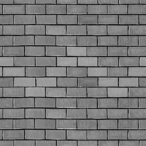 Zigzag Brick Pattern | zigzag pattern tileable brick texture bump
