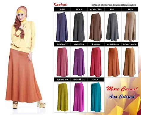 Celana 129 Bata Pensil Polos rashan baju muslim modern baju muslim terbaru gamis