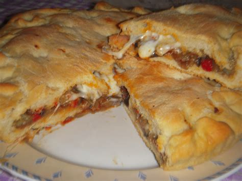 giallo zafferano pane fatto in casa ricetta biscotti torta giallozafferano pane