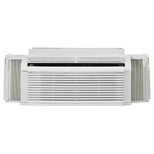 sears room air conditioners kenmore window air conditioner 6 000 btu 70062