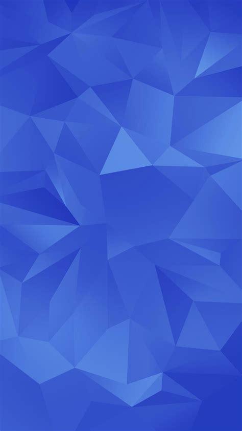 die  besten blau hintergrundbilder