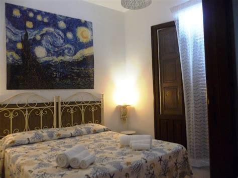 soggiorno a san vito lo capo san vito lo capo offerte soggiorno vacanze affitti