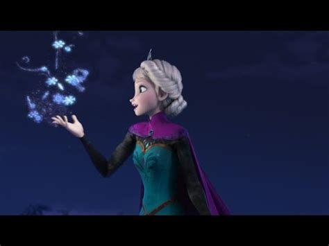 film disney frozen 2 in romana disney announces frozen 2 movie youtube