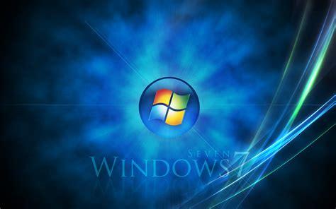 themes for windows 7 high quality windows 7 wallpapers art wallpapers ultra high quality