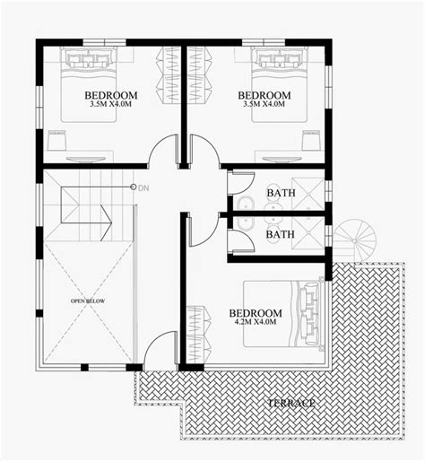 modern duplex floor plans modern duplex house designs elvations plans
