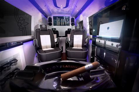 zino mobile luxury lounge    fine tobacco nyc