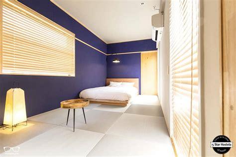 Fantastic Luxury Japanese Bedroom Designs Modern | architecture interior design follow fantastic luxury