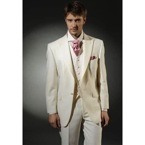 Backyard Wedding Dresses Guest Monaco 359 From Tux N Tails