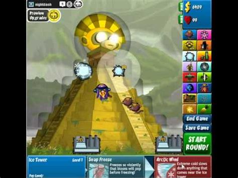 bloons tower defense 4 expansion 1cup1coffeecom btd4 bloons tower defense 4 expansion secret of the