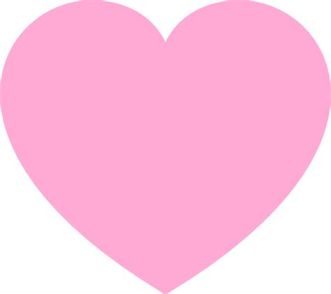 large heart shape clipart best heart shaped clipart large heart pencil and in color