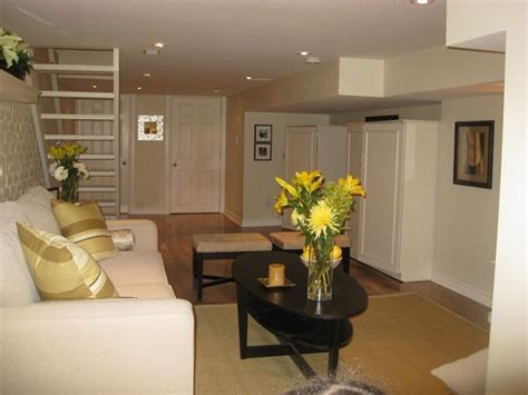 diy basement living room basement decorating ideas with modern and rustic themes