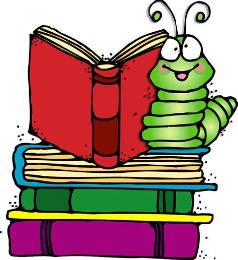 Corner Bookshelfs Vonze S Reader Blog My Top Bookworm Delights