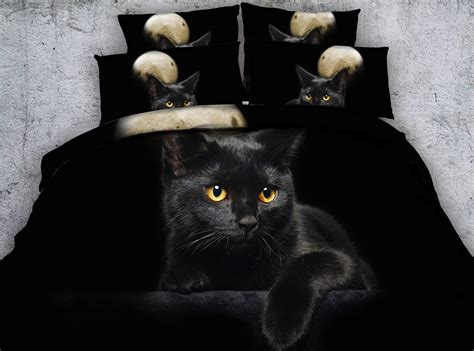 cat bed sheets popular duvet coverlet buy cheap duvet coverlet lots from china duvet coverlet