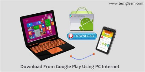 app from play to pc how to from play using pc in