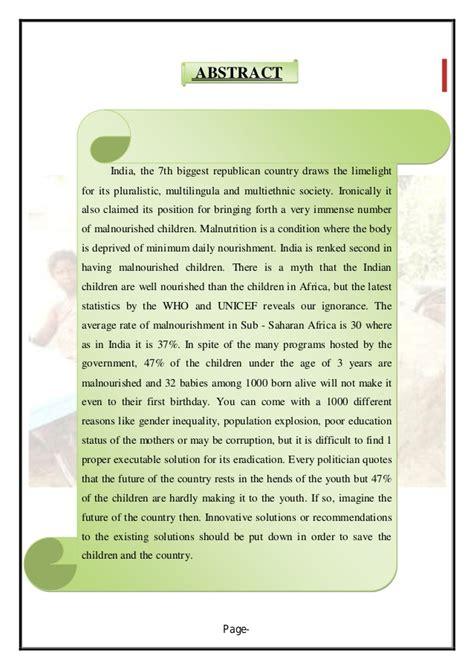 mental health dissertation topics dissertation health