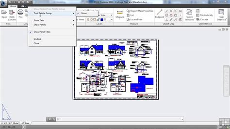 tutorial autocad architecture 2014 autocad 2014 trueview tutorials pdf ask home design