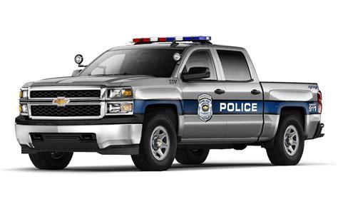 police truck 2015 chevrolet silverado 1500 police truck haul patrol
