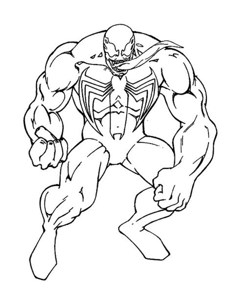 lego venom coloring page coloriage spiderman spiderman 224 imprimer gratuit