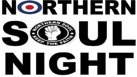 best northern soul northern soul